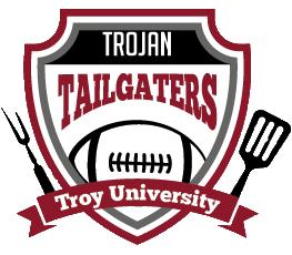 Trojan Tailgaters